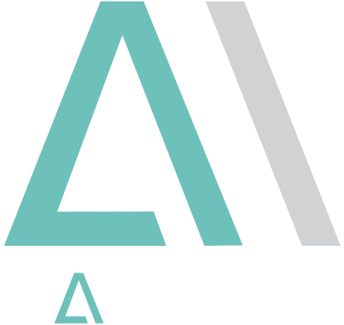 Capstone, Property & Infrastructure, Search & Recruitment